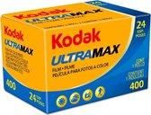 Kodak Ultra Max 400 135/24