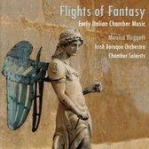 Irish Baroque Orchestra - Huggett
