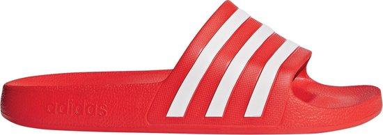 Heren schoenen   adidas Adilette Aqua Heren Slippers