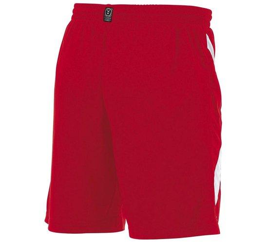 hummel Manchester Shorts Sportbroek Unisex - Maat XXL