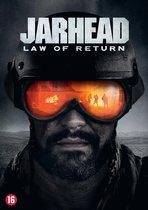 JARHEAD 4: LAW OF RETURN (D/F)