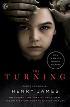 Omslag The Turning (Movie Tie-In)