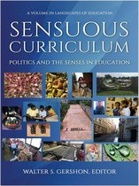 Sensuous Curriculum
