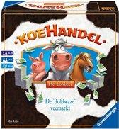 Ravensburger Koehandel - Bordspel