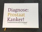 Diagnose prostaat kanker