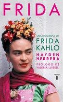 Frida / Frida