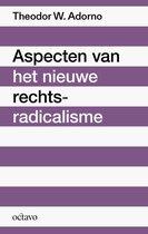 Reflecties 1 -   Aspecten van het nieuwe rechts-radicalisme