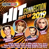 Ultratop Hit Connection - Best Of 2019