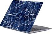 Let op type!! Afdrukken van Matte laptop beschermende case voor MacBook Retina 13 3 inch A1502/A1425 (RS-024)
