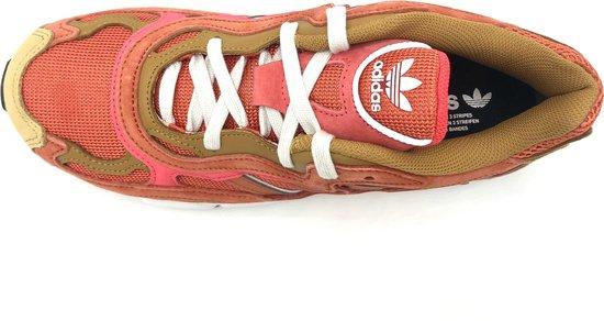 Adidas Temper Run - Maat 44 2/3 3Ag6gs
