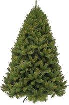 Triumph Tree Glendale kunstkerstboom maat in cm: 185 x 122 groen