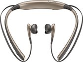 Samsung wireless headset Level U - goud