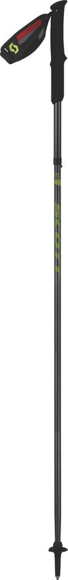 Scott Trail Running Poles Inklapbaar Aluminium