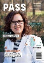 PASS magazine