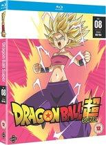 Dragon Ball Super Part 8