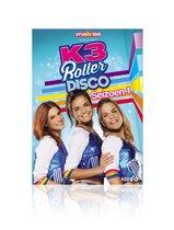 Afbeelding van Box K3 Roller Disco