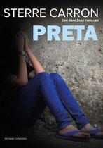 Rani Diaz - Preta