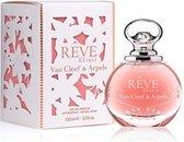 Van Cleef & Arpels Reve Elixir EDP 100 ml