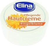 Crème Elina 75 ml goudsbloem - crème in pot - Hot Item!
