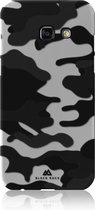 Black Rock Camouflage Case Samsung Galaxy A3 (2017)