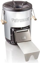 Petromax Rocket stove rf33 - kooktoestel op houtvuur