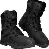 Pr. tactical boots Recon