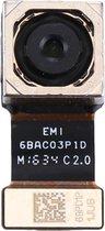 Let op type!! For Huawei nova Back Facing Camera