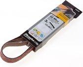 Piranha Schuurbanden voor powerfile 13x451mm, 40K 3 stuks X33376