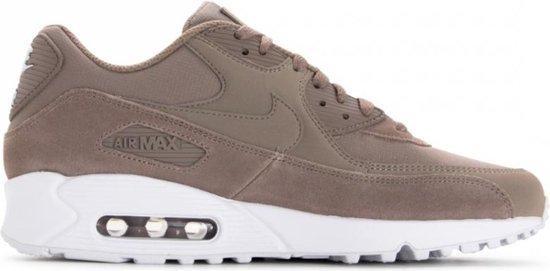 | Nike Air Max 90 Essential Sepia Stone AJ1285 200