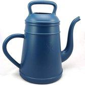 Xala Gieter 12 Liter - Blauw