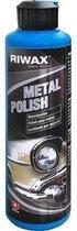 Riwax Metal Polish 250 ml