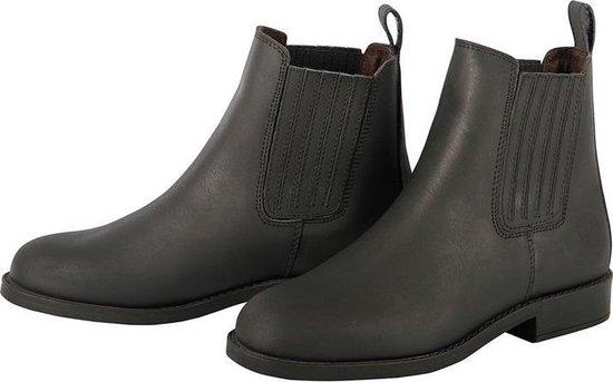 Harry's Horse Jodhpur American Leather 35 Zwart