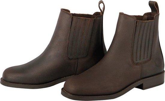 Harry's Horse Jodhpur American Leather 38 bruin