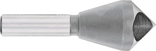 Dormer Verzinkfrees G149 90Gr 5-10mm
