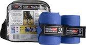 Horka Cooling bandages set