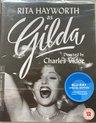 Gilda (import blu-ray)