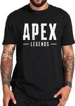 Apex Legends Shirt - Maat M