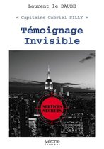 Témoignage Invisible