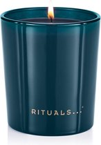 RITUALS The Ritual of Hammam Scented Candle, geurkaars 290 g