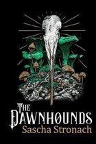 The Dawnhounds
