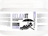 Relax It - Numb Your Bum Before You Succumb - 500 ml