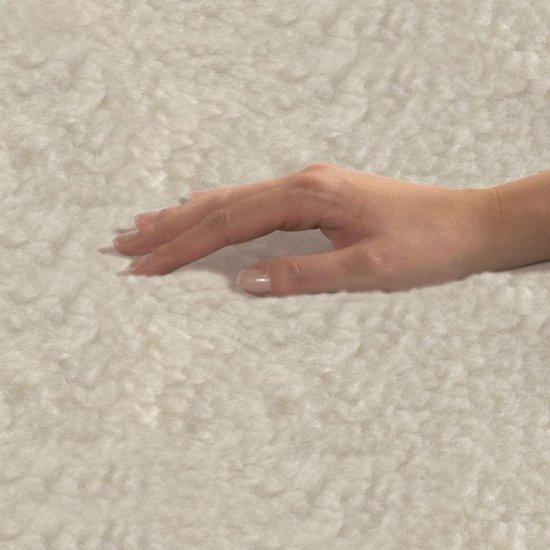 Dreamland 16049 - Elektrische deken - 160x190cm