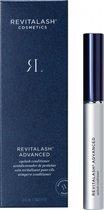 Revitalash Advanced Wimperserum/ Conditioner - 2 ml