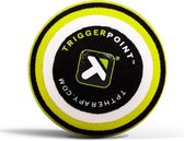 Trigger Point Massage Ball MB1