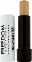 Freedom Pro Conceal Stick � Light-Medium