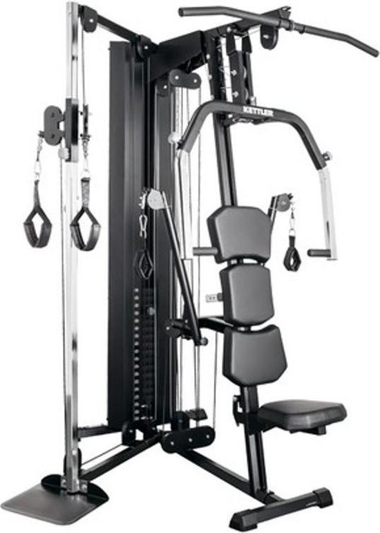 Basisstation Kettler Kinetic System