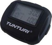 Tunturi Interval Timer and Stopwatch - Zwart