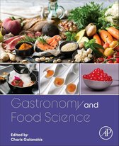 Gastronomy and Food Science