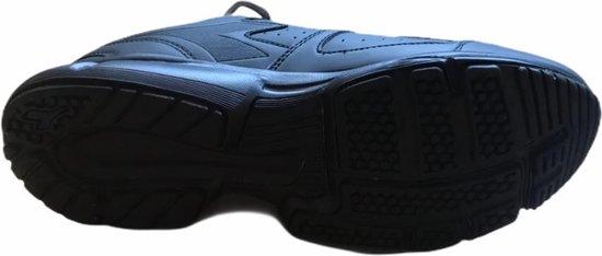 Diadora Veters Sneakers Shape 8 Sl Zwart Mt 42 wFoLUI