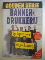 Bannerdrukkerij